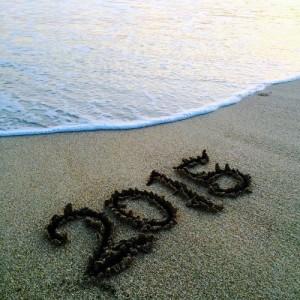 2015年御宿海岸